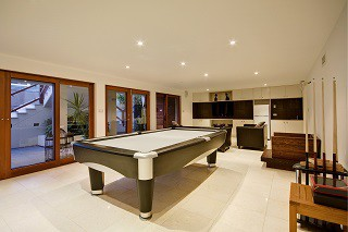Experienced pool table installers in Atlantic City content img2