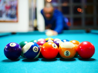 pool table moves and pool table repair in Atlantic City content img5