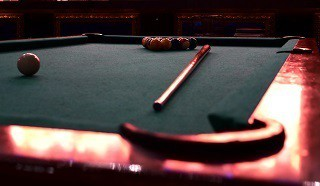 Professional pool table installations in Atlantic City content img1
