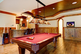Professional pool table movers in Atlantic City content img1
