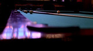 professional pool table moves in Atlantic City content img1
